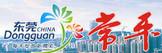 东莞市常平镇人民政府