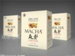 众诺卡盒7
