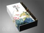 众诺精装盒12