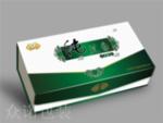 众诺精装盒15