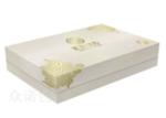 众诺精装盒2