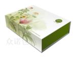 众诺精装盒5