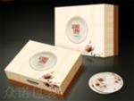 众诺精装盒10