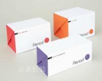 众诺卡盒3