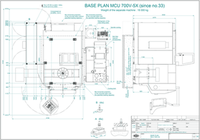 ZAKLADOVY_PLAN_MCU_700V-5X_EN