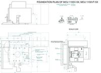 Zakladovy_plan_MCU1100x5X_vc_12___12_2014