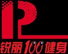 閿愪附100鍋ヨ韩