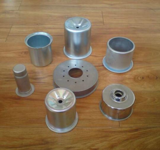 五金冲压件系列_产品相册-亿诺德金属品制造有限公司